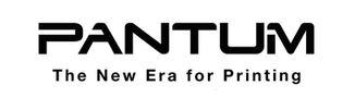 Pantum-Printer-Logo.jpg