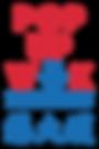 POP-up-Wok-logo-01.png