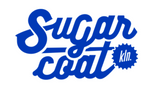 sugarcoat.png
