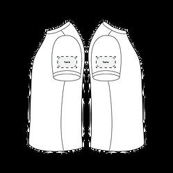 tee-sleeves-01.png
