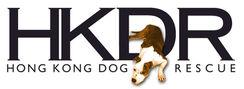 HKDR-logo.jpg