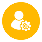 icon-03-600x600.png