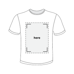 tee-front-01.png
