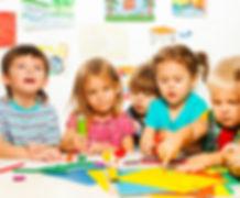 Досуг для детей Конаково