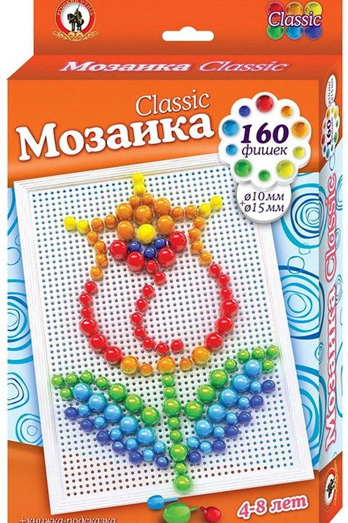 Мозаика Classic