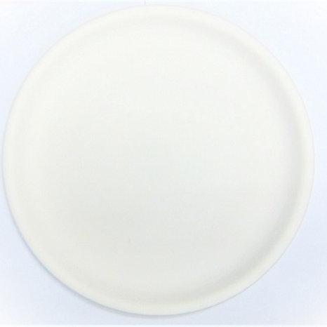 Керамическая тарелка - раскраска