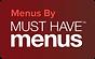 menus-by-mhm.png