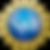 330px-NSF_logo.png