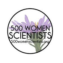 500women-scientists.jpg