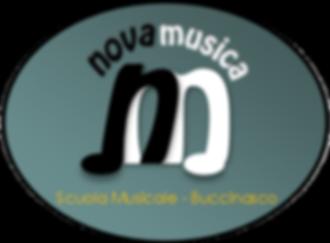 Logo NovaMusica.png