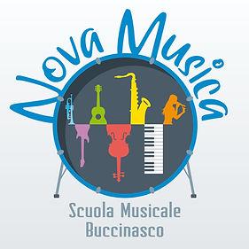 Nova Musica logo FB.jpg