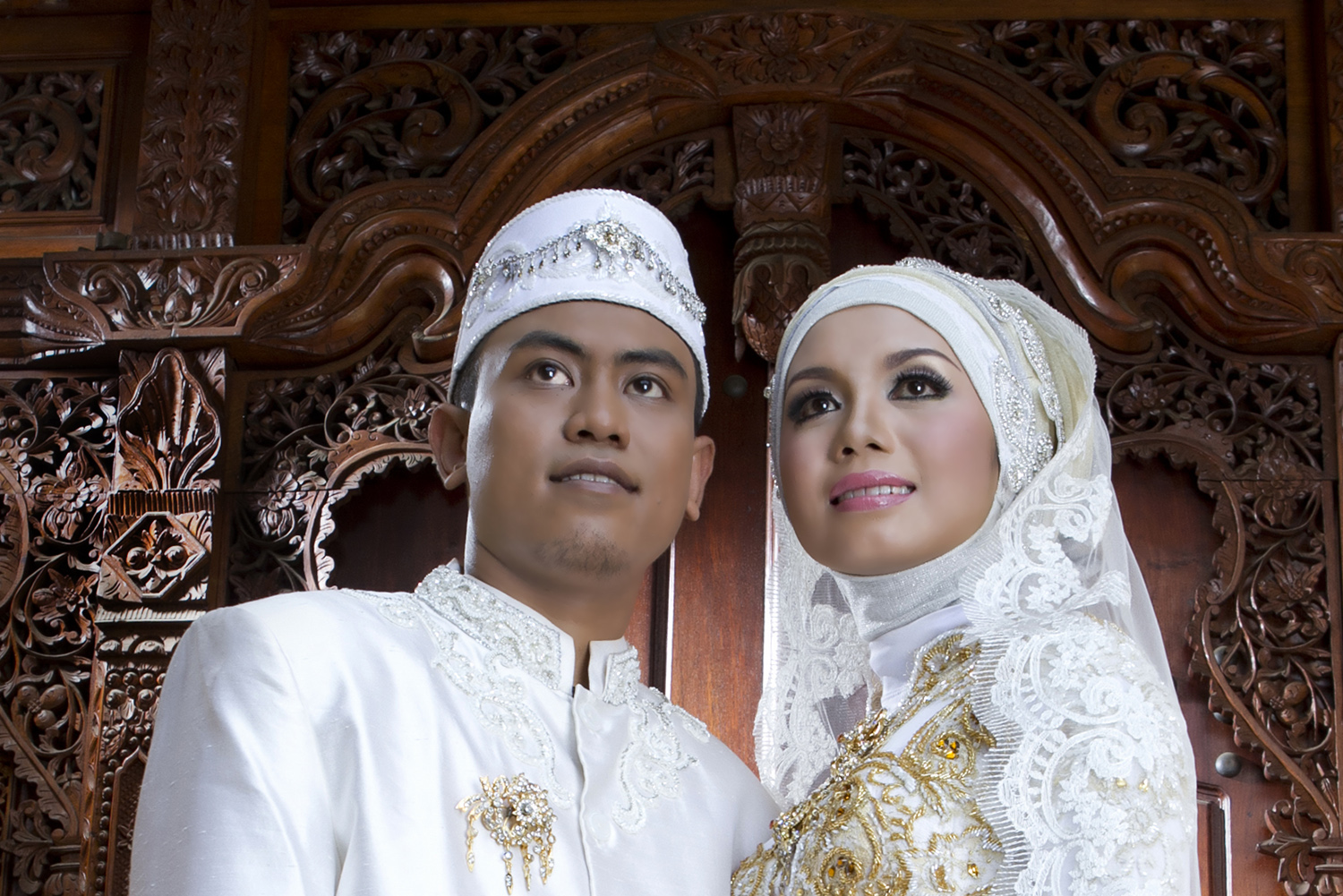 Wedding & Prewedding Photography