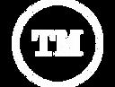 TM_klein.tif