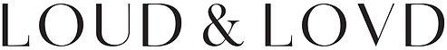 LOUD & LOVD Logo JPG 300dpi.jpg