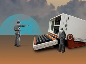 L'obsolescence programmée : une pratique moralement inacceptable ?