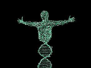La trace ADN : nouvelle reine des preuves ?
