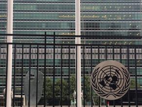 Justice pénale internationale : conciliation entre nécessité de répression et souveraineté