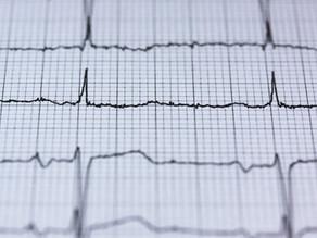 L'euthanasie : protéger la vie ou l'avis du malade ?