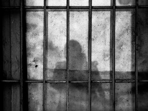 Prévenir le crime : réalité ou utopie ?