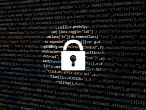 Cyberespace et Droit pénal : un duo en pleine évolution