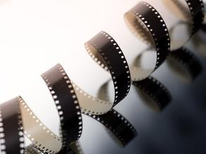 Portrait d'une procédure pénale d'aujourd'hui à travers un cinéma français d'autrefois