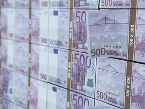 Fraude fiscale : le verrou de Bercy a (partiellement) sauté !