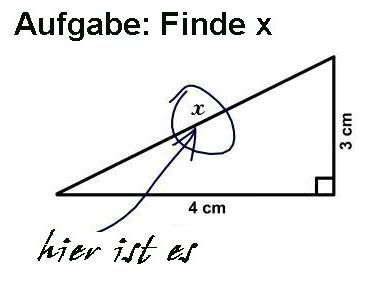 Mathe Fachschaft Bild 1.png