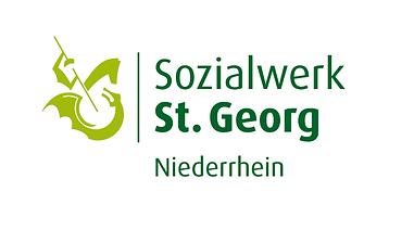Sozialwerk Georg.png