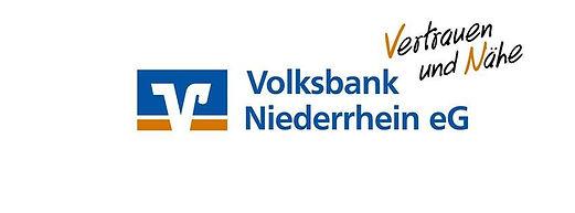 volksbank-alpen-banner.jpg