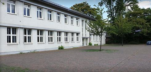 Oberstufengebäude.png