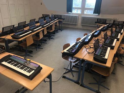 Musikraum Feldstraße.jpg