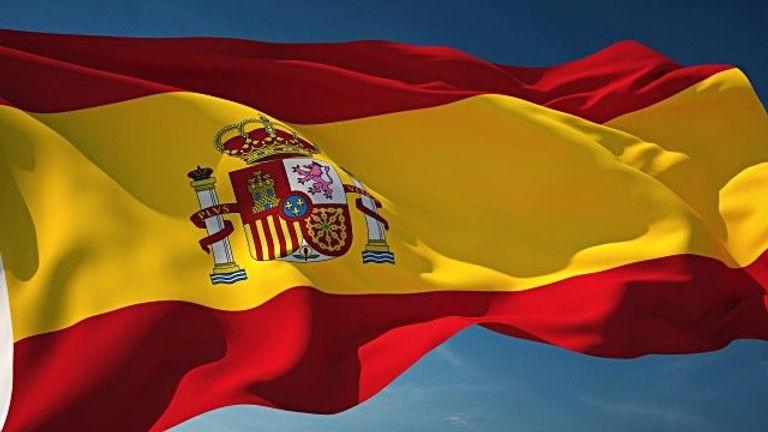 Spanienflagge.jpg