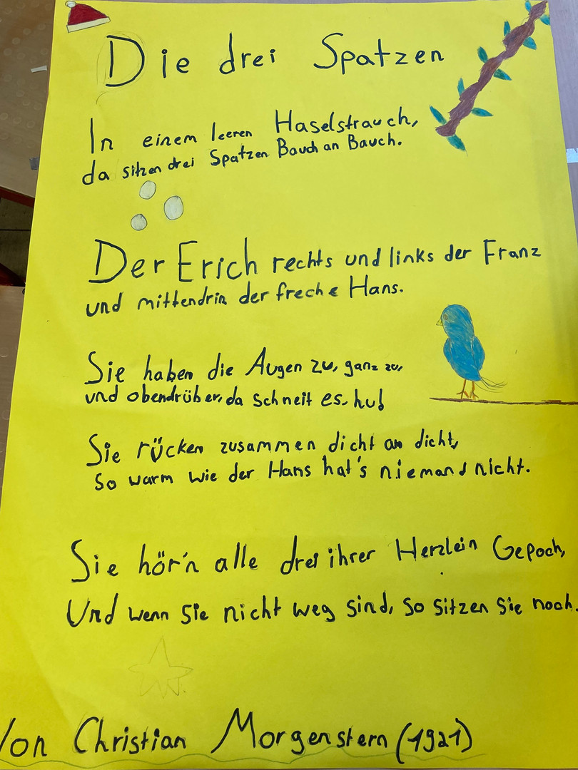 Gedicht_Klasse6.jpeg