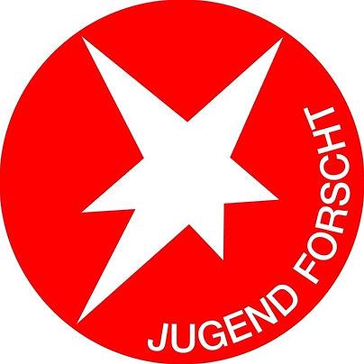 logo-jugend-forscht_edited_edited.jpg
