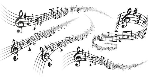 Musik 1.png