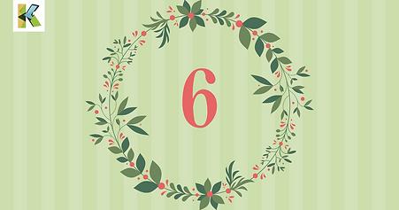 adventskalender-6-warum-nikolaus-feiern-