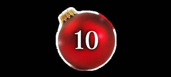 der-mercedes-fans-de-adventskalender-10-