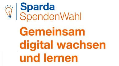 Logo Sparda Wahl.png