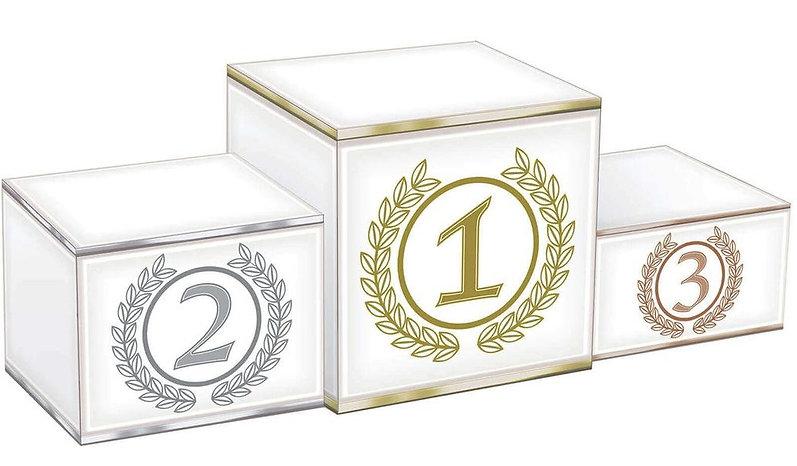 siegertreppchen-tischdeko-geschenkboxen.