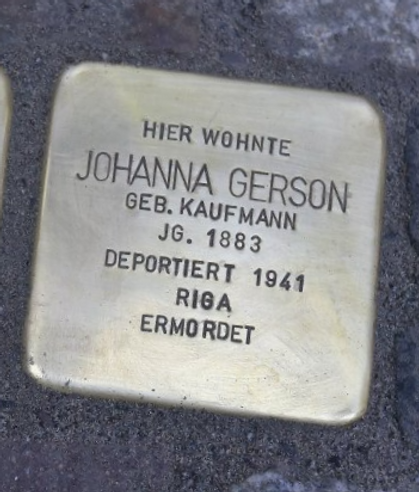 Stolperstein%20Homberg_edited.png
