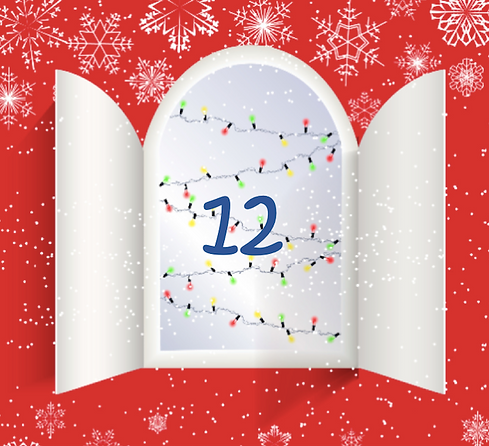 Adventskalender-12.png
