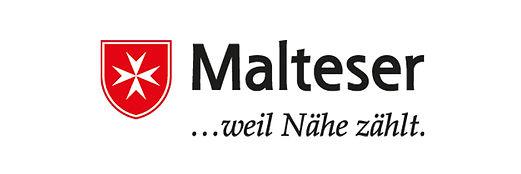 Malteser_Duisburg.jpg