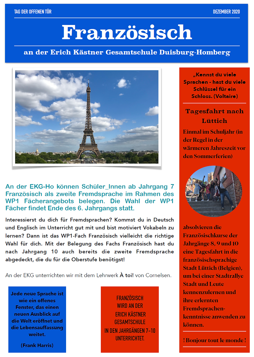 Französich ToT Flyer.png