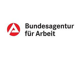 Bundesagentur-Arbeit-ARGE-Logo.jpg