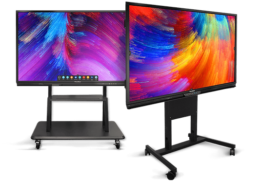 ActivPanel-Stands-0420.png