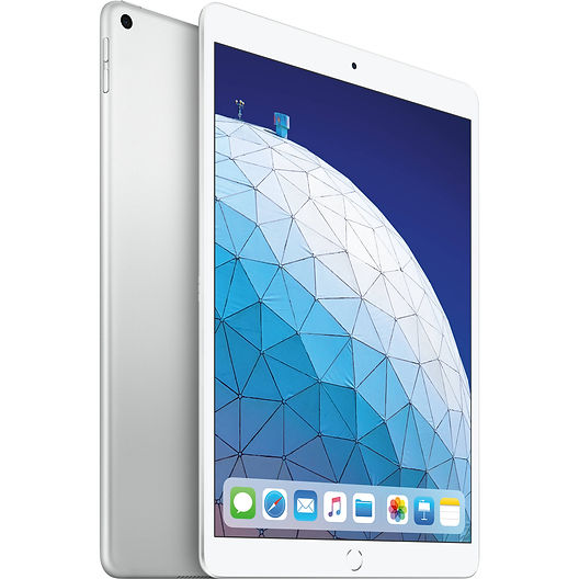 apple-ipad-air-2019-10-5--muuk2-64gb-3up