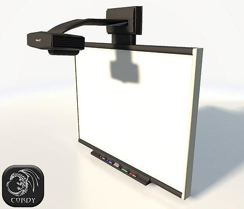 Smartboard.jpg