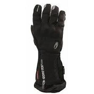 Richa Windcuff goretex glove