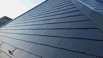 屋根完工-2.jpg