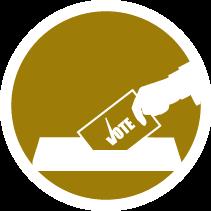 vphp logo.png
